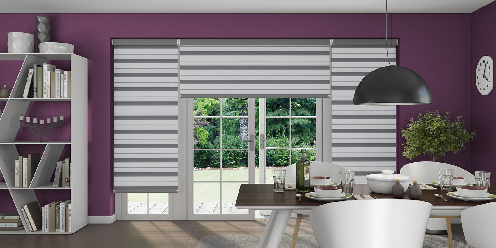 simply central roller blinds shutters awnings window outdoor slider coast custom